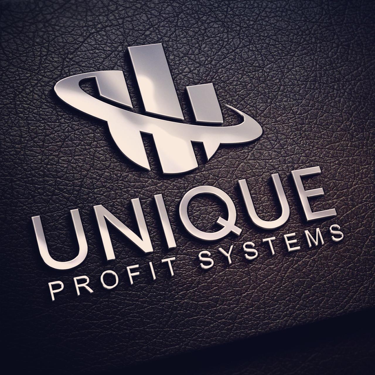 Unique Profit Systems